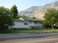 825 E Grove Creek Dr. N Pleasant Grove UT, 84062