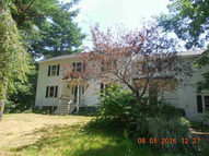 5 Barters Creek Road Kittery Point ME, 03905