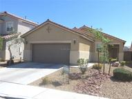 321 Plum Horse North Las Vegas NV, 89031