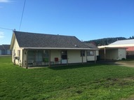 613 E Central Ave Sutherlin OR, 97479