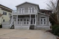 304 33rd St D12 Ocean City MD, 21842