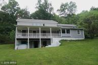 441 Lamontay Lane Great Cacapon WV, 25422