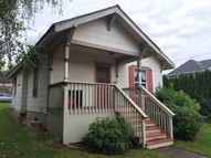 435 Nw Quincy Place Chehalis WA, 98532
