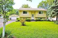6201 N River Trail Dr Milwaukee WI, 53225