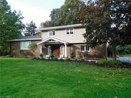 2982 Harriet Rd Silver Lake OH, 44224