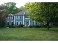 22 Exeter Falls Dr Exeter NH, 03833