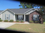 3059 Redberry Circle Effingham SC, 29541