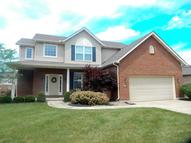 8149 South Port Drive West Chester OH, 45069