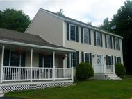 663 New Orchard Rd Epsom NH, 03234