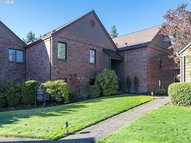 15510 Sw 114th Ct 65 Tigard OR, 97224