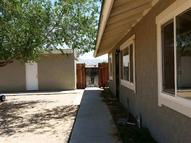13444 Mohawk Road Unit: B Apple Valley CA, 92308