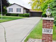 1083 Candlewood Chesterton IN, 46304
