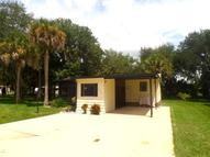 4050 Holly Place Cocoa FL, 32926