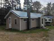 5-7 Defosses Ln Ashland NH, 03217