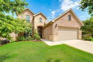 12516 Autumn Leaves Trail Fort Worth TX, 76244