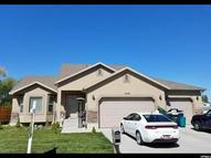 3468 S Sunshade Dr W West Valley City UT, 84120