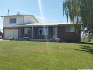 1065 W 4800 S Franklin ID, 83237
