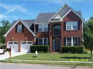 2133 Docking Post  Dr Chesapeake VA, 23323