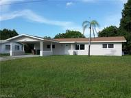 501 Ne 13th Pl Cape Coral FL, 33909