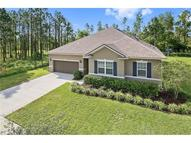 1111 Garrett Gilliam Drive Ocoee FL, 34761