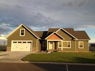 1303 Lucchese Helena MT, 59602