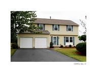 4163 Pisces Circle Liverpool NY, 13090