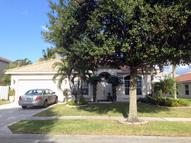 7602 Cedar Hurst Court Lake Worth FL, 33467