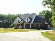 2806 W Pinewood Road Chester SC, 29706