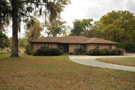 7591 46th Terr Chiefland FL, 32626