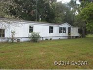 1966 262nd Place O Brien FL, 32071