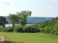 Lot 11 Eagle View Ct Eastman WI, 54626