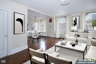 514 West End Avenue 16cb New York NY, 10024