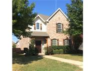 528 Hawken Drive Coppell TX, 75019