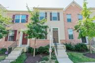 7222 Abbey Road Elkridge MD, 21075