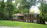 1 Churchill Circle Columbia SC, 29206