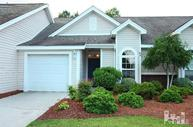 4013 Hearthside Dr Wilmington NC, 28412