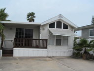 423 Conch Dr. Port Isabel TX, 78578