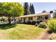 5915 G St Springfield OR, 97478