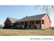 43227 South Creek Russellville MO, 65074