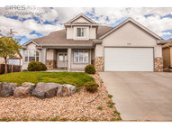 712 Traildust Dr Milliken CO, 80543