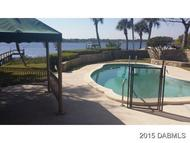 468 Riverside Dr Ormond Beach FL, 32176