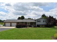 887 Co Rd 1, (Mt. Pleasant Area) Rayland OH, 43943