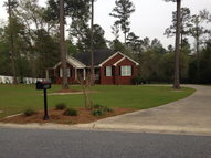 2224 Wyndham Way Bainbridge GA, 39819