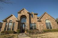 2360 Lake Forest Drive Rockwall TX, 75087