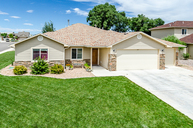 1385 Windsor Park Drive Fruita CO, 81521