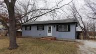 508 E Winter St Columbia MO, 65202