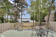 22 Anchor Point Pointe Anderson SC, 29625