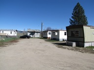 105 Kohrs Street Deer Lodge MT, 59722