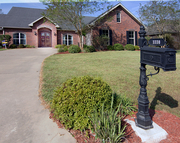 3330 Red Maple Ln Sulphur LA, 70665