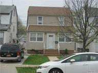 90-18 217th St Queens Village NY, 11428